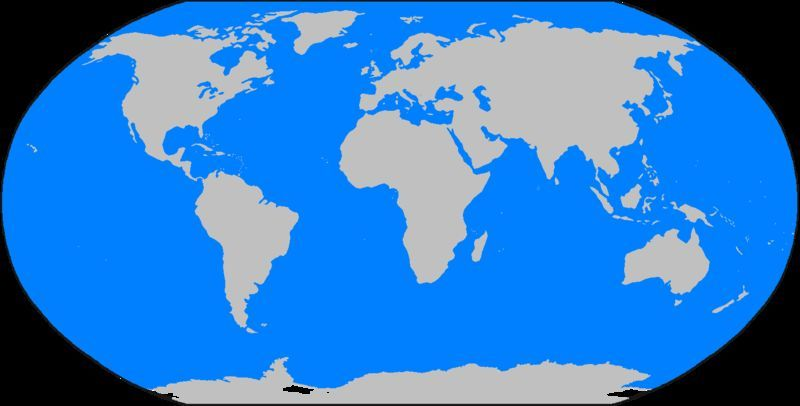 ¿De qué país provienen?
