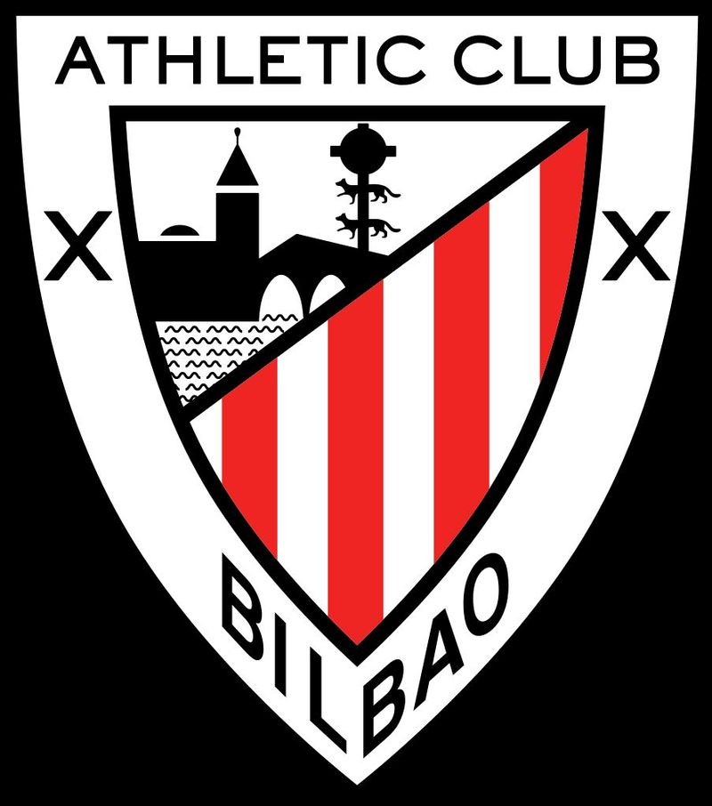 15129 - ¿Conoces los dorsales del Athletic Club?