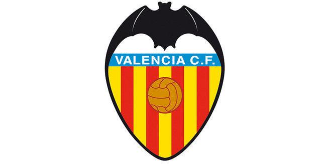 15133 - ¿Conoces los dorsales del Valencia CF?