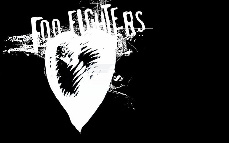 15139 - Lyrics de Foo Fighters