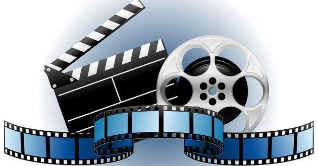 15162 - Adivinar la película con sólo una imagen
