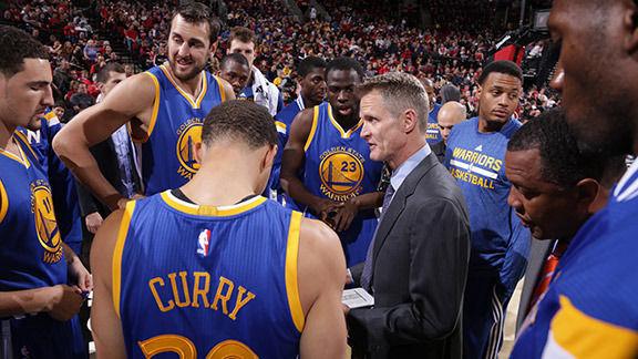 15182 - Entrenadores NBA