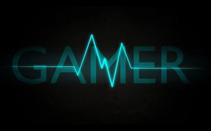 15197 - El reto del día para gamers