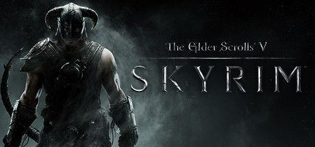 15209 - ¿Cuánto sabes de The Elder Scrolls V: Skyrim? (Difícil)