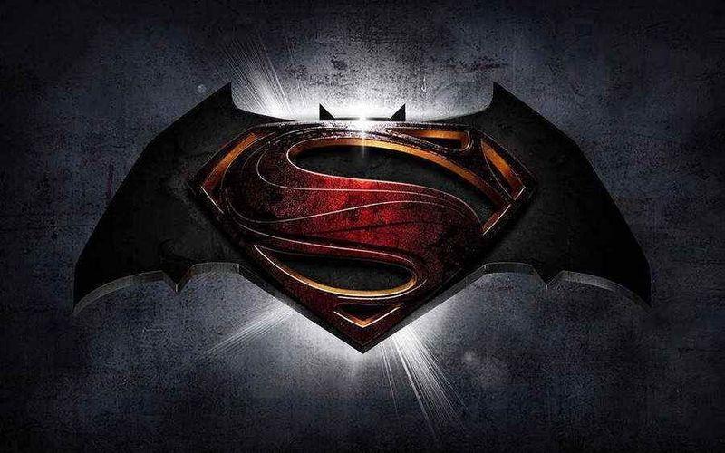 15174 - Batman v Superman: La encuesta