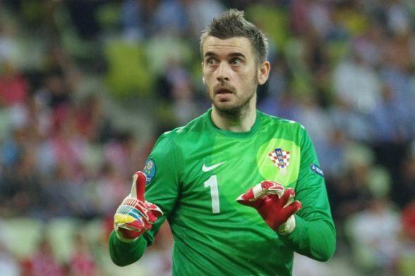 ¿Cómo se llama este jugador del Deportivo de La Coruña?