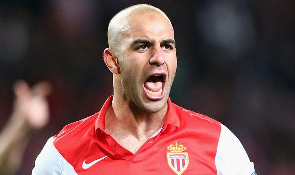 ¿Cómo se llama este jugador del Valencia CF?