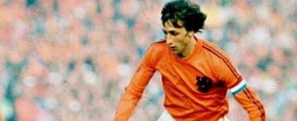 ¿En qué equipos (de los citados) jugó Cruyff?