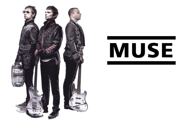 15282 - Letras de Muse