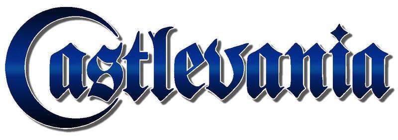 15317 - ¿Reconoces a estos personajes de los juegos de Castlevania?
