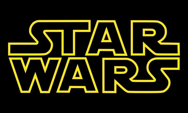 15330 - ¿Conoces a estos personajes secundarios de Star Wars? (Parte II)
