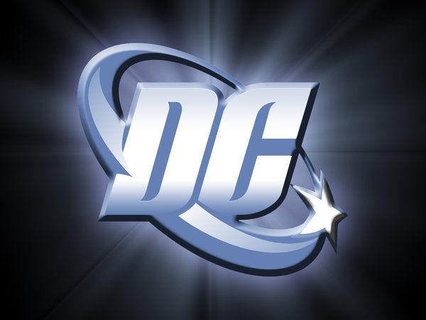 ¿Tienes esperanzas con el universo cinematográfico de DC?