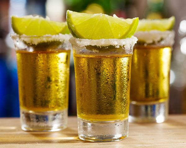 ¿Qué estado mexicano es famoso por su tequila?