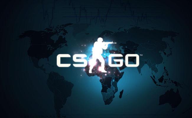 15410 - ¿Puedes adivinar a qué colección pertenecen estas skins de CS:GO?