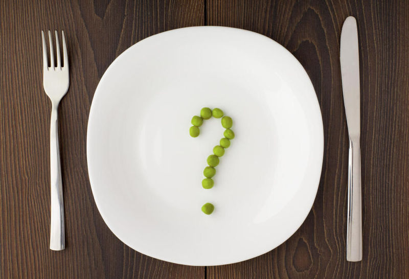 12021 - ¿Eres capaz de adivinar qué alimentos tienen más calorías? [Cuarta parte]