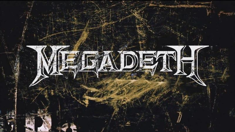 15425 - ¿Cuánto sabes de Megadeth?