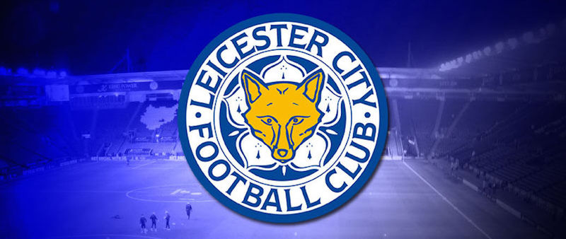 15431 - ¿Conoces los dorsales del Leicester City?
