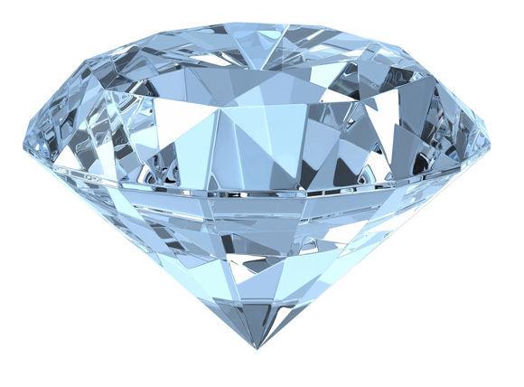 ¿Qué mineral puede llegar a ser más valioso que el diamante si es de buena calidad?