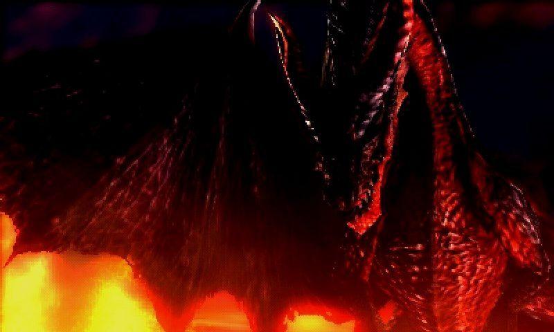 ¿Qué monstruo en su momento era la pesadilla de todo cazador con sus ataques que podían hacer un