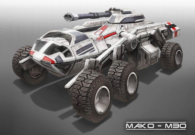 ¿Qué vehículo preferirías?