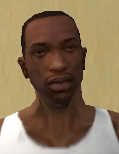 ¿Quién es la última persona (importante) que mata CJ en el juego?