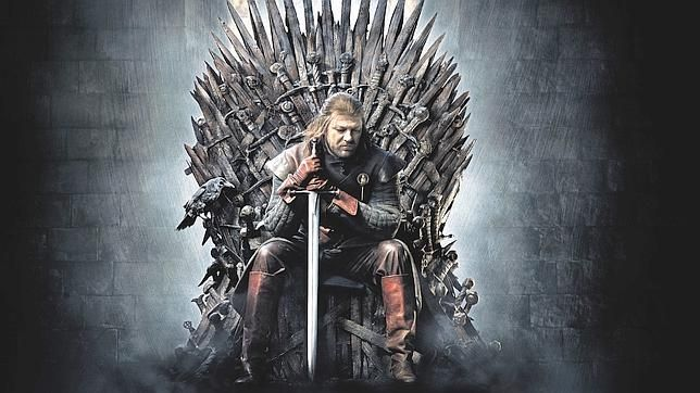 15684 - ¿Cómo acabarías Juego de Tronos?