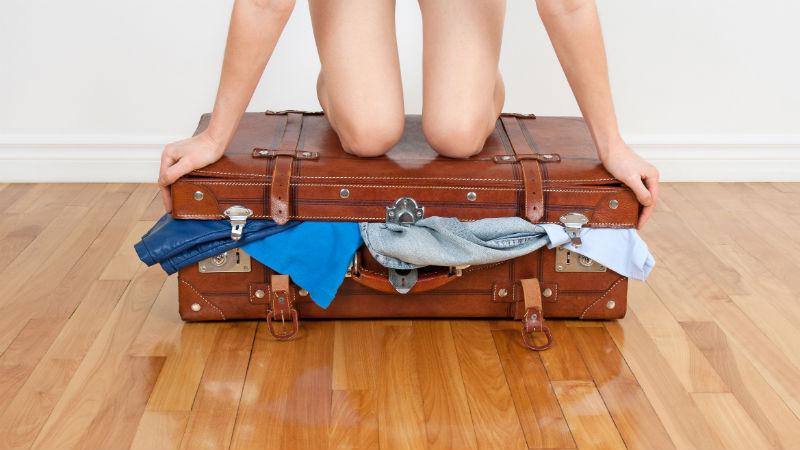 ¿Qué es lo que mas te apetecería hacer en tus vacaciones?