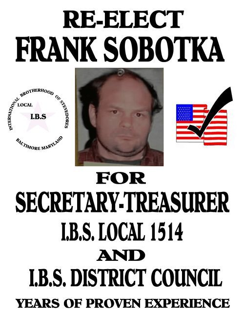 ¿Por qué hace Sobotka negocios con los griegos?