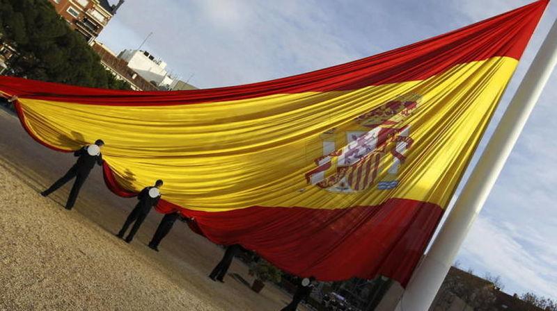 15751 - ¿Aprobarías el test para obtener la nacionalidad española?