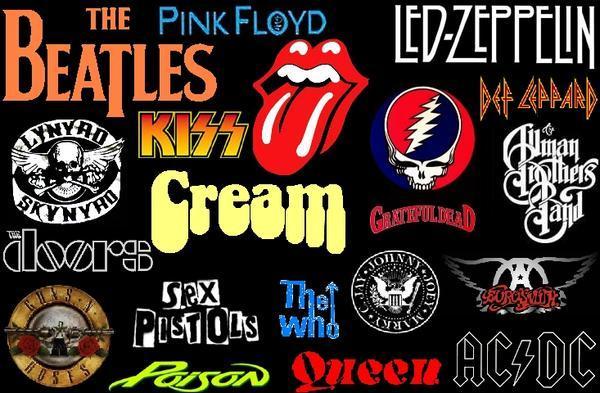 15329 - ¿Podrás asociar estas canciones con sus grupos?
