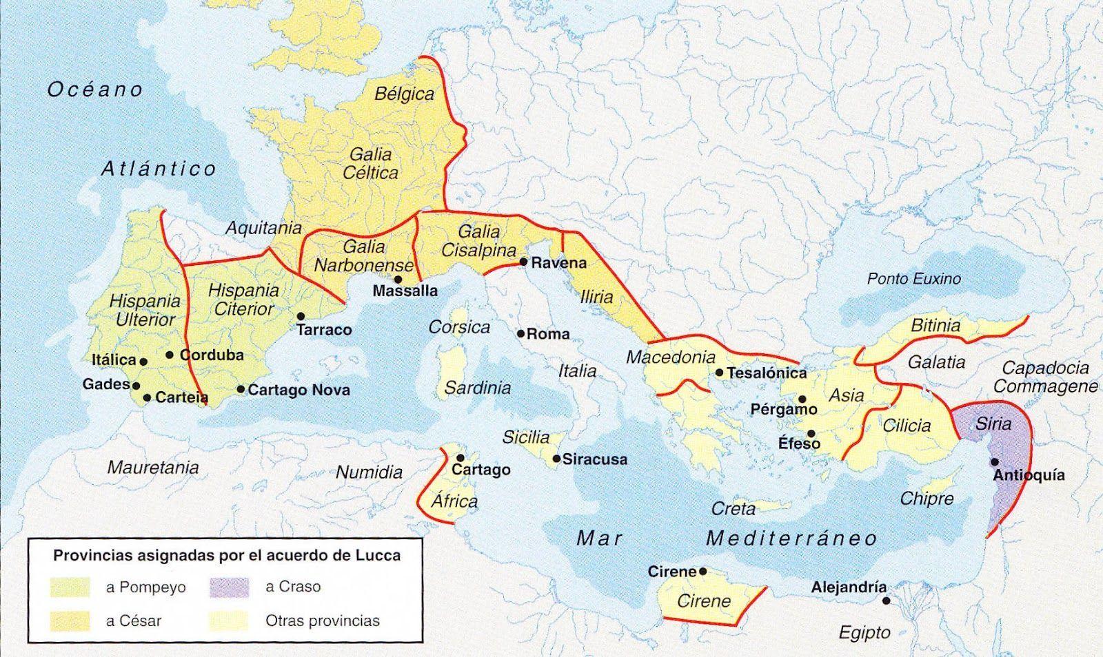 ¿En qué Batalla Julio César derrotó al ejercito Pompeyano apostado en Hispania?