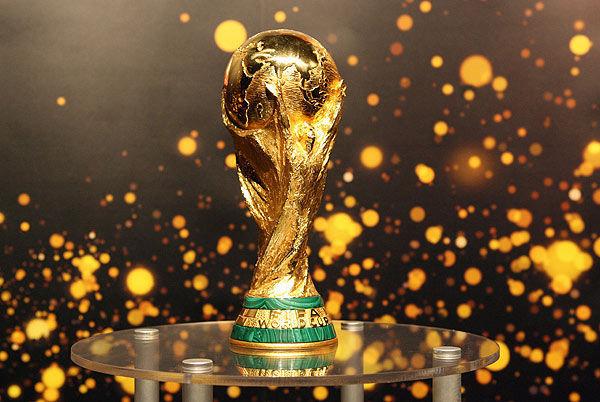 3620 - ¿Cuánto sabes de mundiales de fútbol?