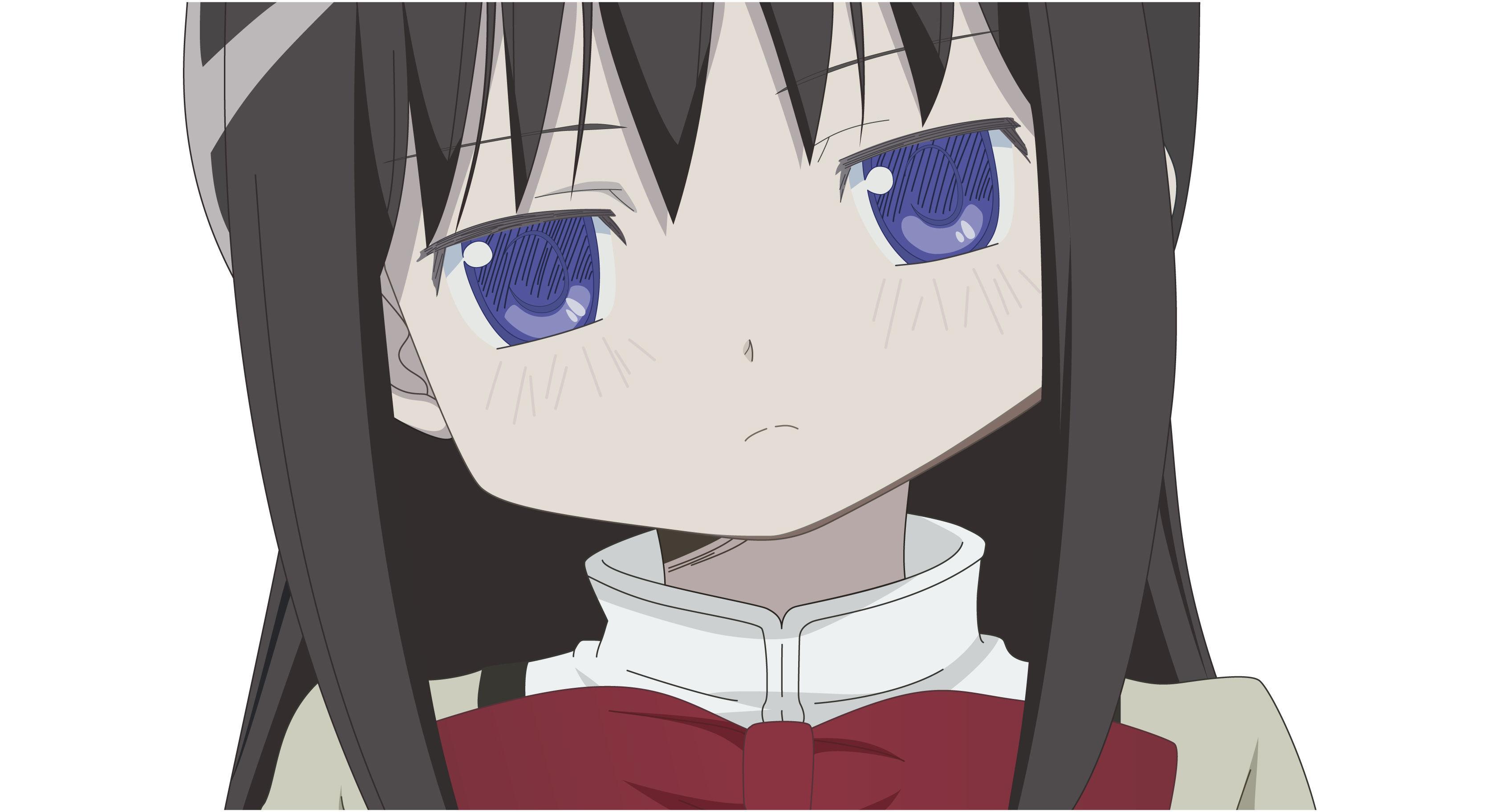 ¿Cuál es el deseo de Akemi Homura?