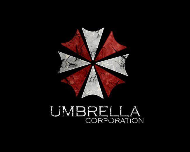 ¿Cuál de los siguientes personajes no es uno de los co-fundadores de Umbrella?