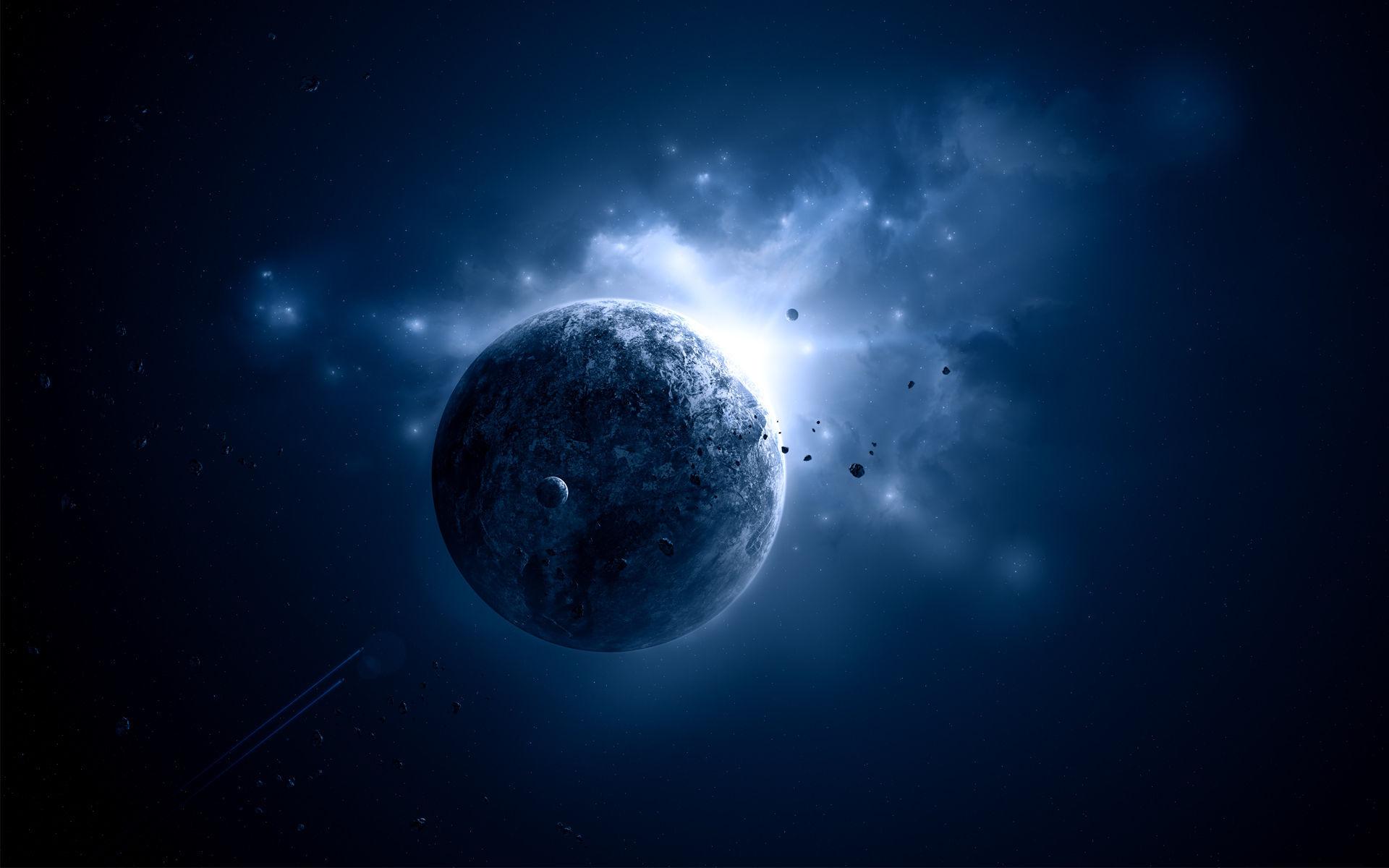 Estamos acabando, así que te lo voy a poner difícil: ¿Cuál es el planeta del que MENOS se sabe del Cosmere?