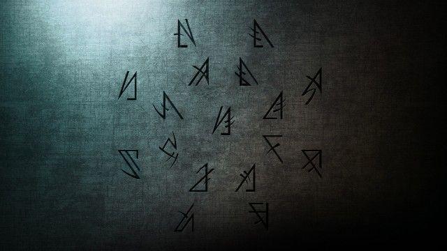 Vamos con otra más concreta: ¿En cuantos Shards/Fragmentos/Esquirlas se dividió Adonalsium?