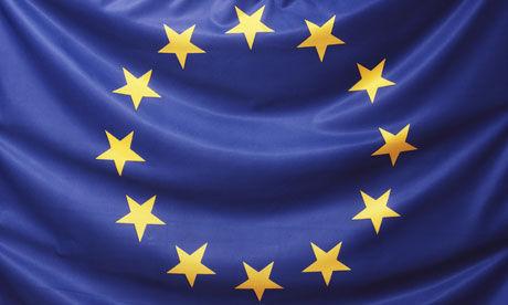 ¿Qué ciudad ostenta el título de capital de la Federación Europea?