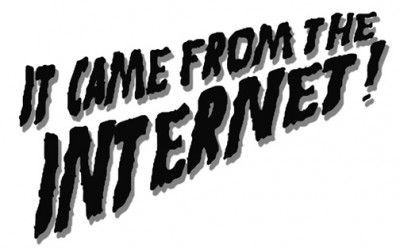 15712 - ¿Cuánto sabes de la cultura de Internet?