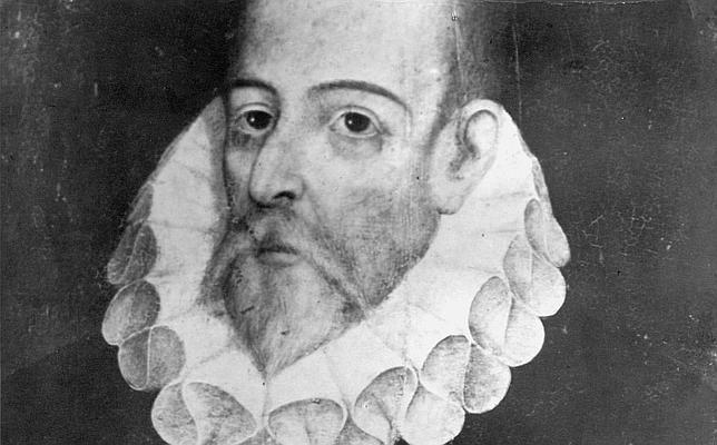 15725 - Según Cervantes, ¿qué personalidad tienes?