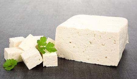 ¿Qué queso es invento chino?