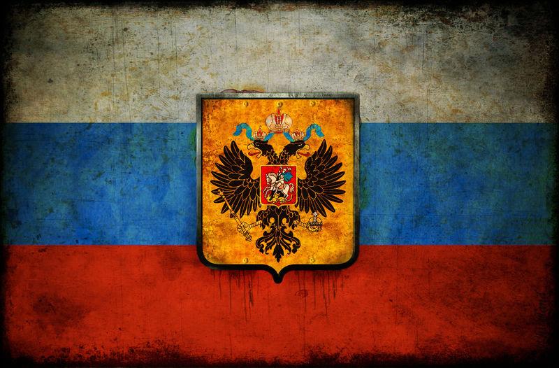 15792 - Demuestra que sabes de ruso [Avanzado]