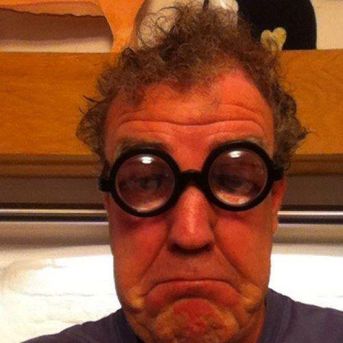 ¿Por qué la BBC no renovó el contrato a Jeremy Clarkson?