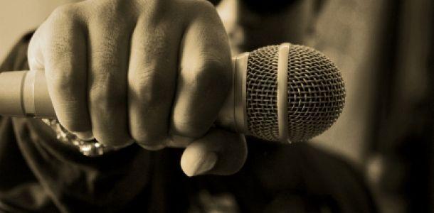 15846 - Cuánto sabes del rap en español