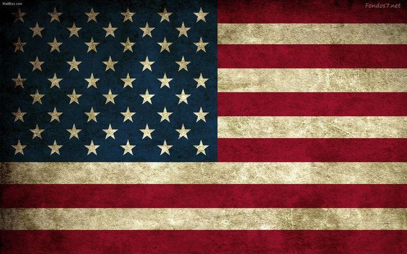 15934 - Banderas de los estados de USA [Parte 1/3]