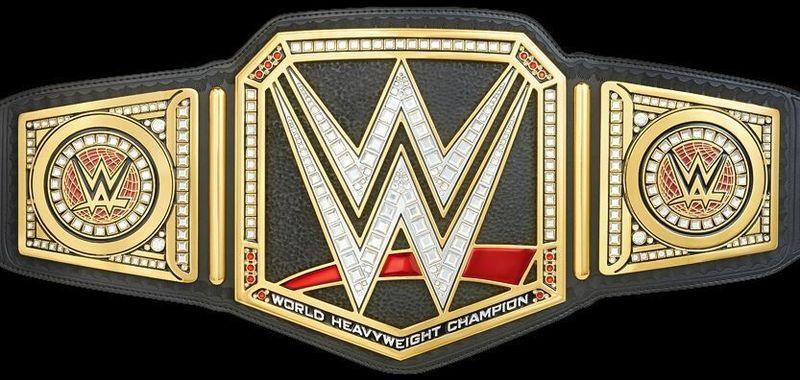 15976 - ¿Cuánto sabes de WWE?