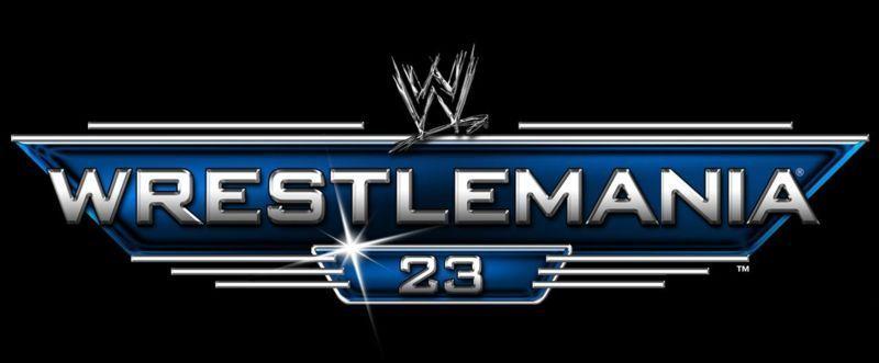 Ésta es Hardcore, ¿quiénes se hicieron daño en el MITB del WrestleMania 23?