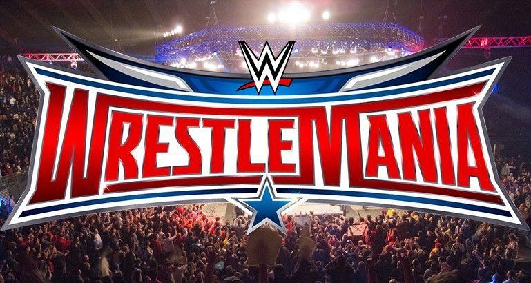 Vamos con algo fácil, ¿qué edición de WrestleMania se celebra en 2016?