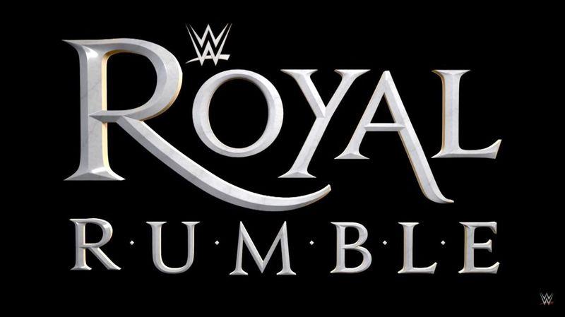 ¿Fácil, no? Algo complicadillo, ¿quién fue el ganador del Royal Rumble 2016?