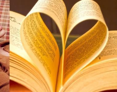 15978 - Libros