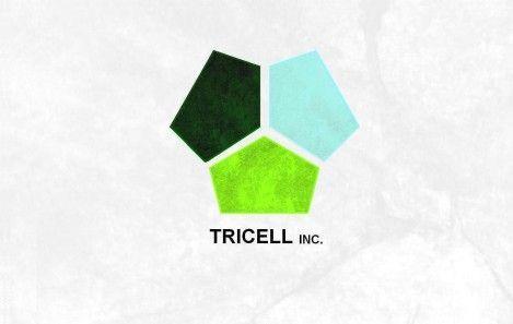 ¿Qué organización se declara en bancarrota y es comprada por Tricell?